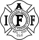 iaff-logo